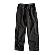 Sunderland Womens Classic Trousers