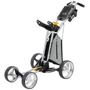Sun Mountain Micro Cart Trolley