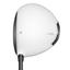 TaylorMade SLDR White 460cc Driver