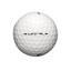 Taylormade Lethal 5 Layer Golf Balls SALE