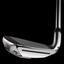 Taylormade RocketBladez HP Irons Steel
