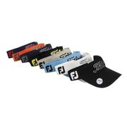 Titleist Ball Marker Visor 2012