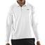 Under Armour ColdGear Long Sleeve Color Block Polo (1222104) (U2)