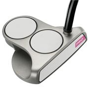 Odyssey White Hot Pro Ladies 2 Ball Putter 2014