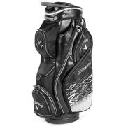 Callaway XSeries Staff Cart Bag 2013