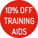 Save 10% Off a Garmin Training Aid with Garmin GPS