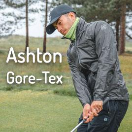 Galvin Green ASHTON Jacket