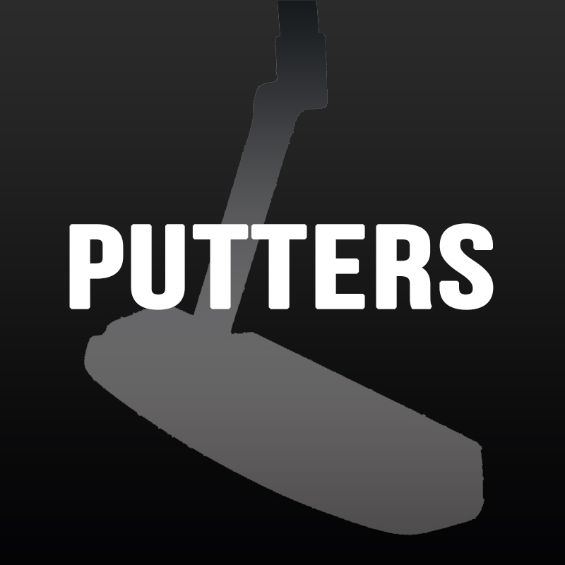 Sale Golf Putters