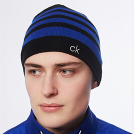 Calvin Klein Caps and Hats Department