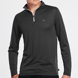5ad947a4 Calvin Klein Golf Clothing | Golfgeardirect.co.uk