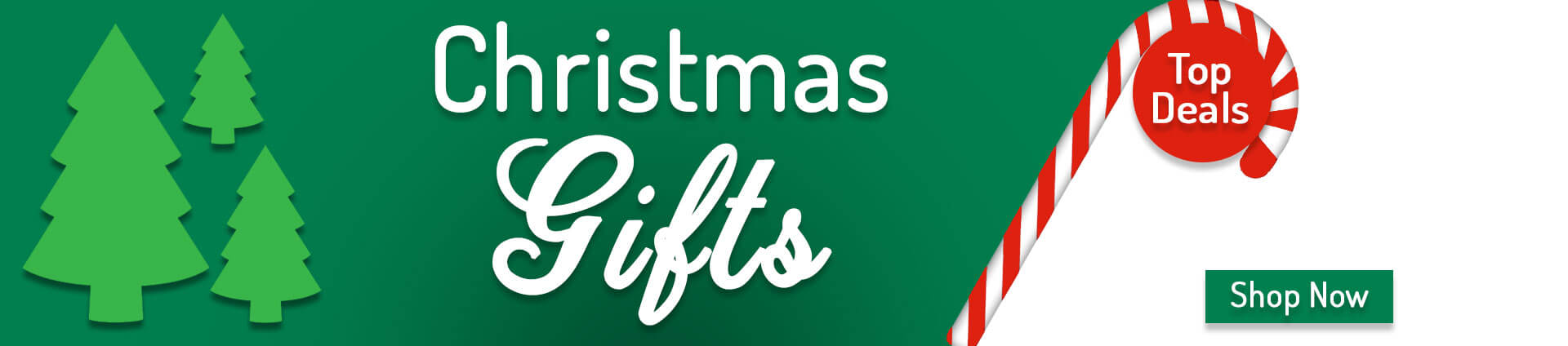 Christmas Gift Ideas here at Golfgeardirect.co.uk.