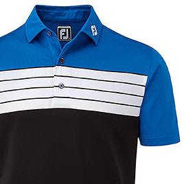 d5a9002d7b1e FootJoy Golf Shirts | Full Range | Lowest Price Promise