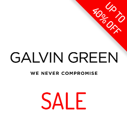Galvin Green Golf Clothing