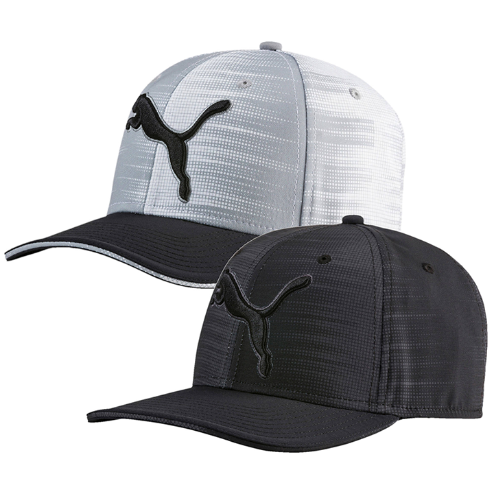 Junior Golf Hats, Caps & Visors