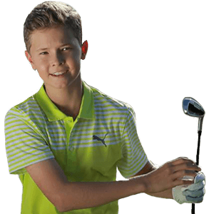 Junior Golf Gear