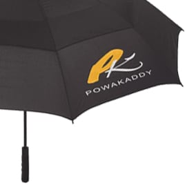 Powakaddy  Trolley Accessories