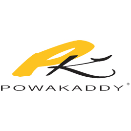 Powakaddy terms and conditions