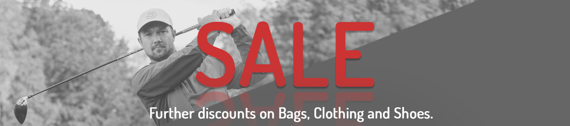 Golfgeardirect Sale