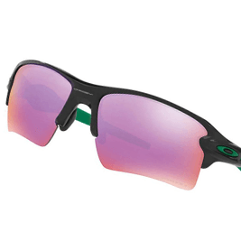 Sunglasses Department at GolfGearDirect.co.uk