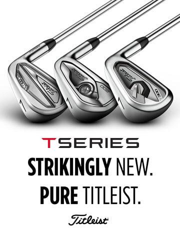 Golfgeardirect The UK Online Discount Golf Superstore