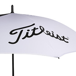 Titleist Golf Umbrellas