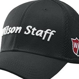 f1e233f311d7e Wilson Golf Equipment