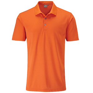 Golfgeardirect Clothing Deparment