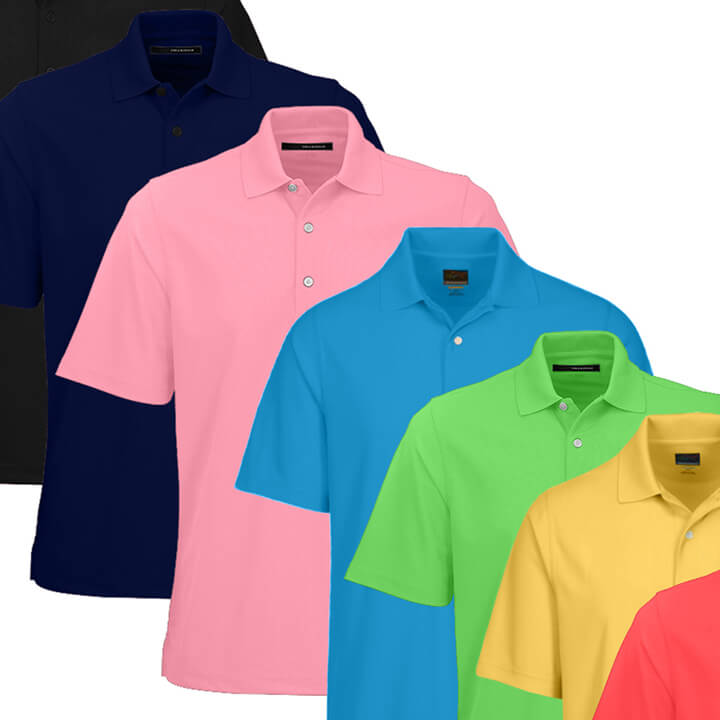 3ef3f4be7ac Greg Norman Golf Clothing all you needs from Golfgeardirect.co.uk!