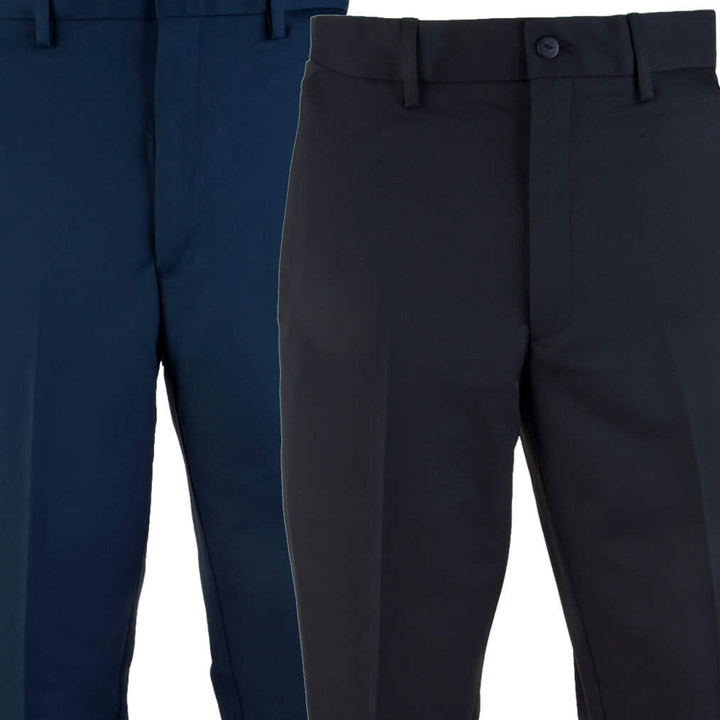 Greg Norman Golf Trousers Section