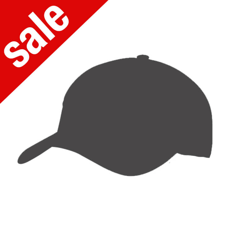 Sale Golf Hats, Caps and Beanies
