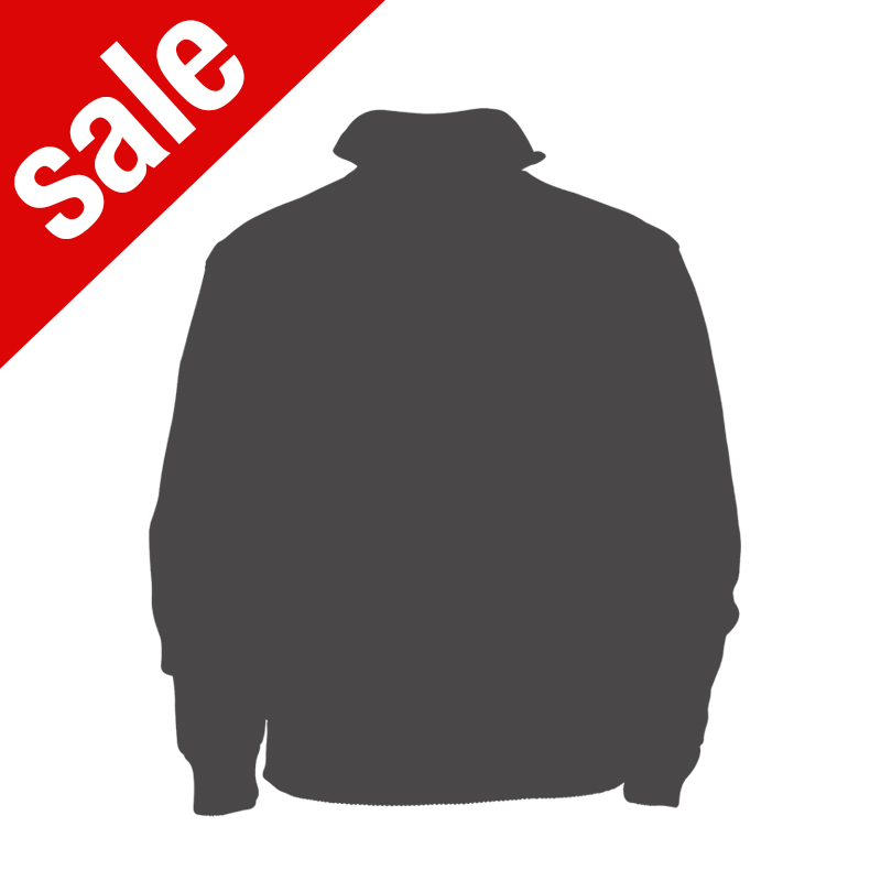 Sale Golf Jumpers