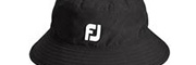 FootJoy Hats and Caps