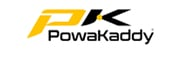Powakaddy Golf Trolley Accessories