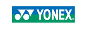 Yonex Ladies Golf Woods