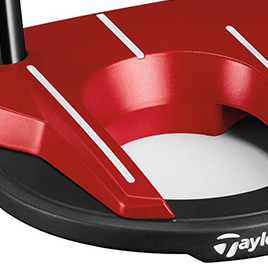 Taylormade Golf Putters