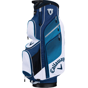 Golfgeardirect Bags Department