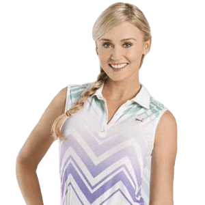 Ladies Golf Gear