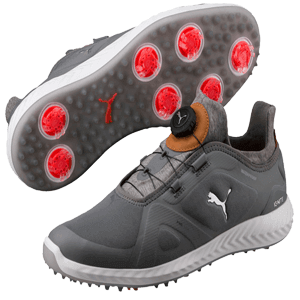 designer fashion 4c643 4020f Golfgeardirect Golf Shoes Department
