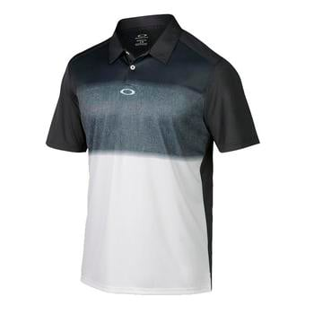 Oakley Oakley Samford Golf Polo Shirt Review