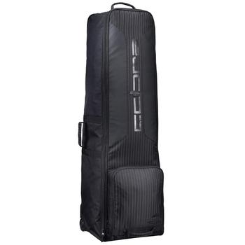 Cobra Golf Rolling Club Bag  Flight Travel Cover