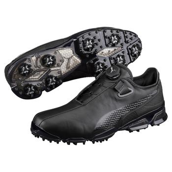 Direct Golf Shoes Mens