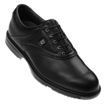 Footjoy Aqualites Mens Golf Shoes