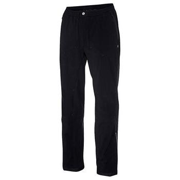 Galvin Green Apollo Paclite Trouser - Black