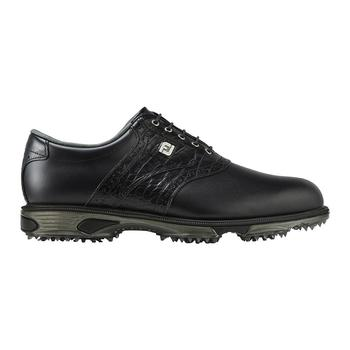 Footjoy Dryjoys Tour 2016 Black 53678