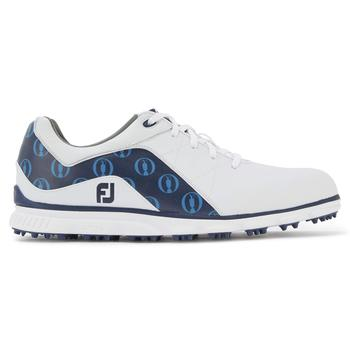 FootJoy Pro SL Open Championship Limited Edition Golf Shoes