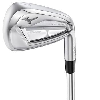 Mizuno JPX919 Hot Metal Irons Main