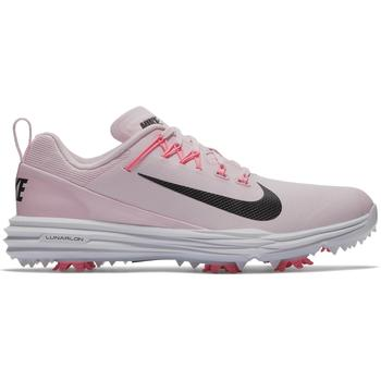 Nike_Lunar_Command_2_Womens_Golf_Shoe_Arctic_Pink_Main