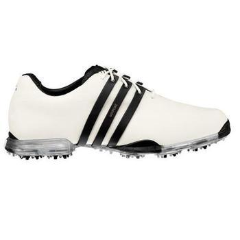adidas adipure golf shoes uk