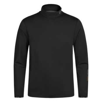 Briers ultimate thermal together with Briers ultimate thermal also Oscar Jacobson Ron Thermal Turtleneck Golf Base Layer White additionally  on oscar jacobson ron thermal turtleneck