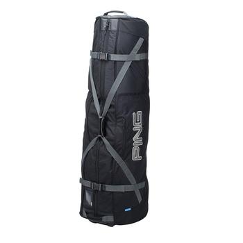 124dc0ac80 g ping large travel cover 2014.jpg